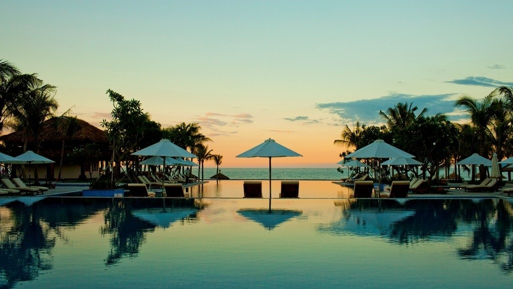 can-ho-condotel-vinpearl