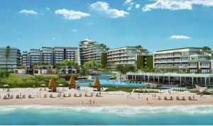 condotel-da-nang-sun-group-1